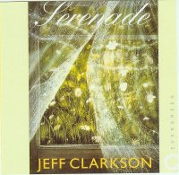 Jeff Clarkson Music - Serenade